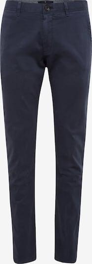 JOOP! Hose '15 JJF-20Matthew-D 10000625' in nachtblau, Produktansicht