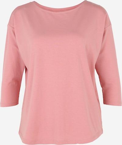 ESPRIT SPORT Koszulka funkcyjna w kolorze różowy pudrowym, Podgląd produktu