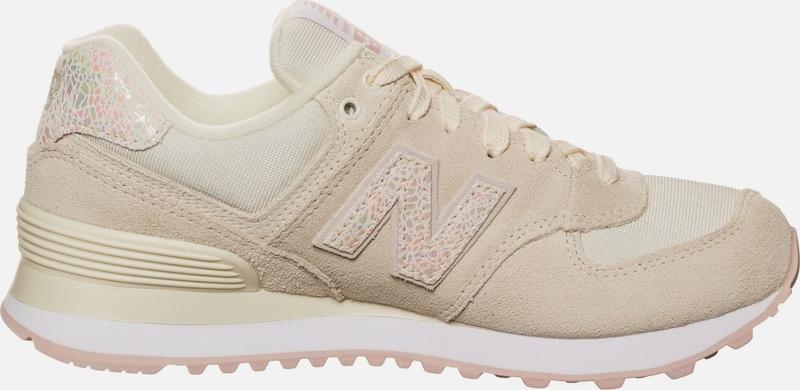 new balance Sneaker 'WL574 seasonal'