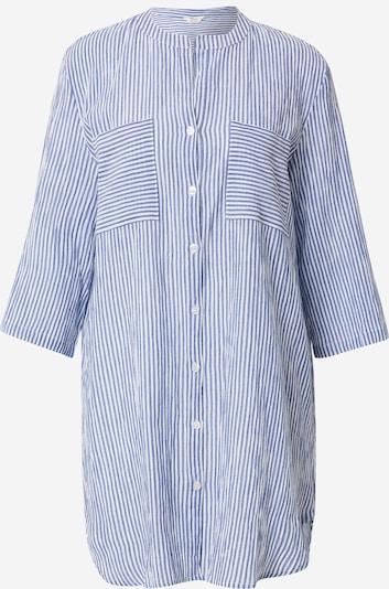 ONLY T-Krekls pieejami zils / gandrīz balts, Preces skats