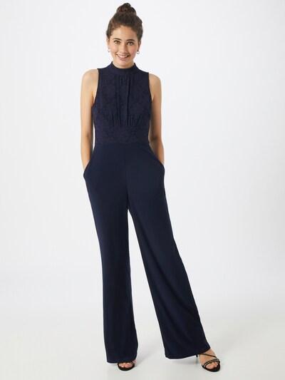 Lauren Ralph Lauren Kombinezons 'JOCASTA' pieejami kamuflāžas, Modeļa skats