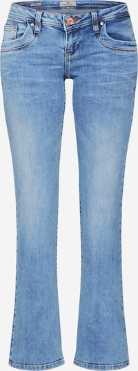 LTB Jeans 'Valerie' in blue denim, Produktansicht