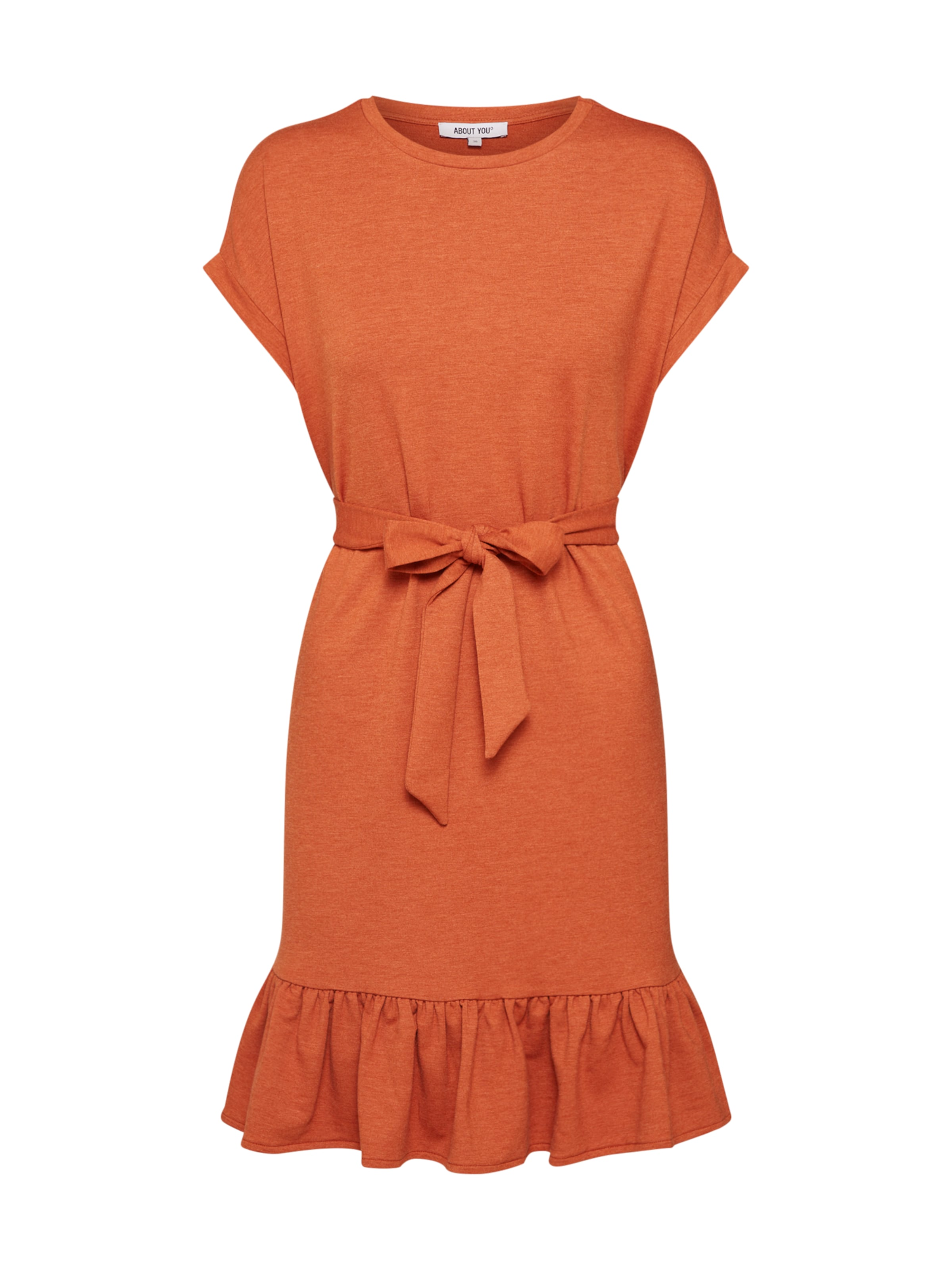 About Kleid Orange You 'robin' In 54AjqRLc3S