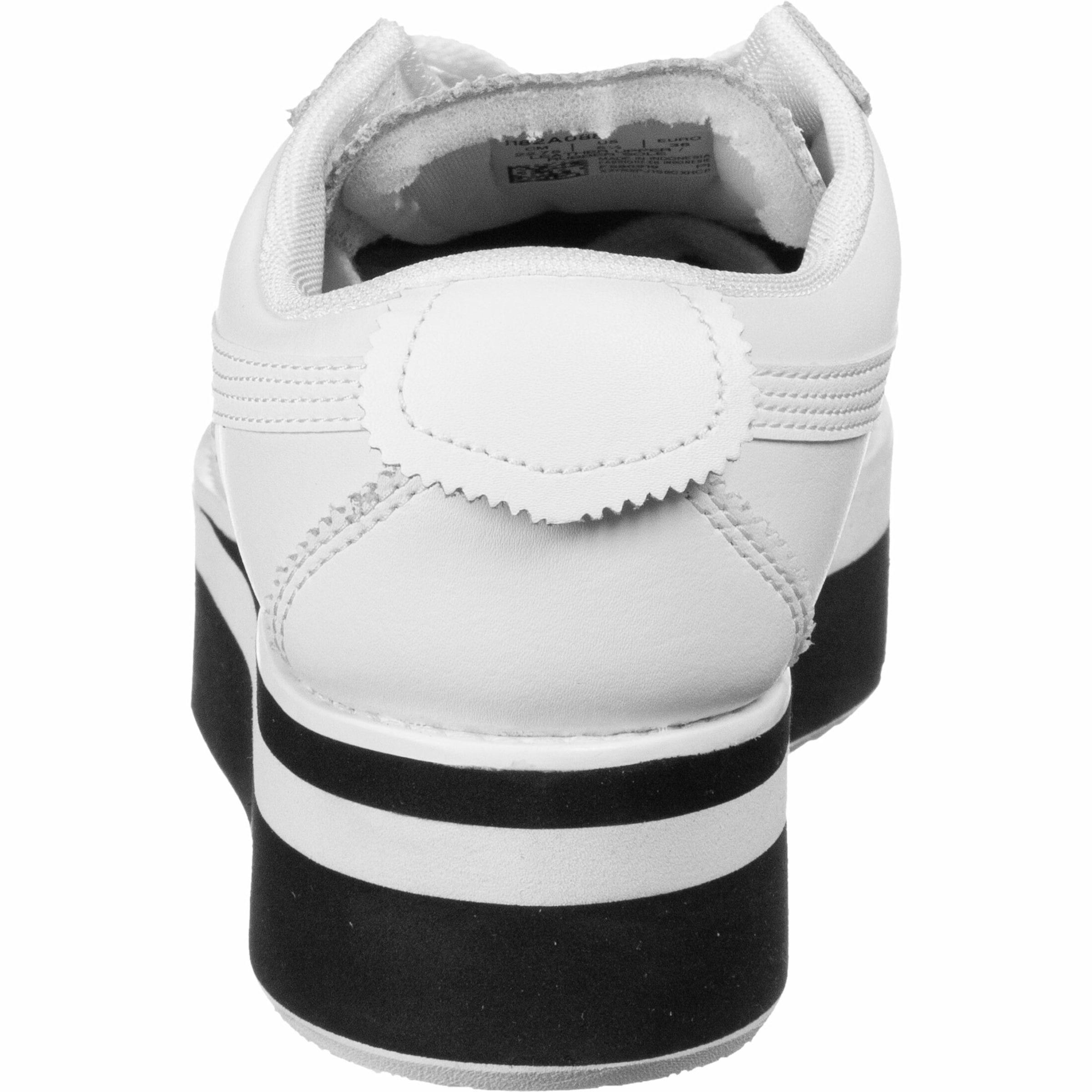 Onitsuka Tiger Schuhe in weiß