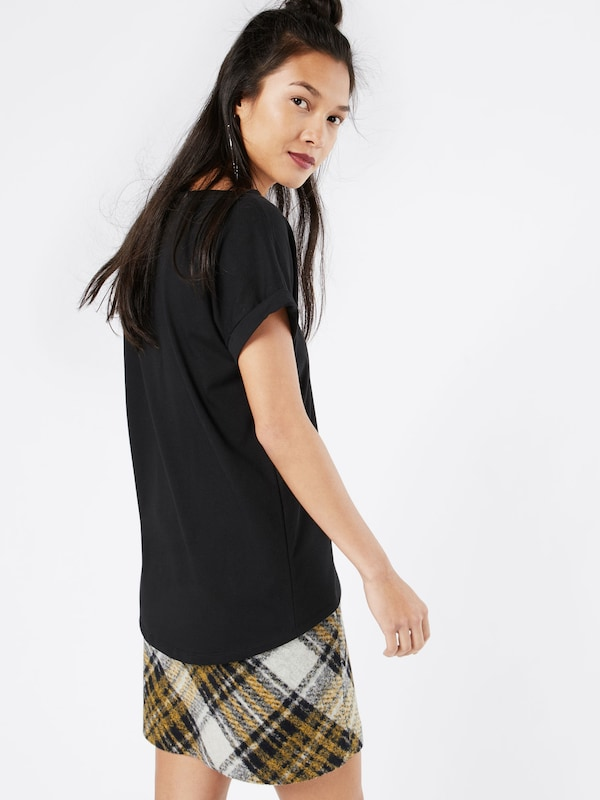 VILA T-Shirt 'Vidreamers Double Pack'
