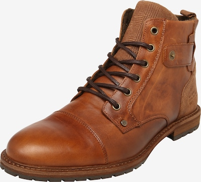 BULLBOXER Čizme u konjak, Pregled proizvoda