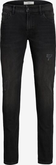 Produkt Jeans in anthrazit, Produktansicht