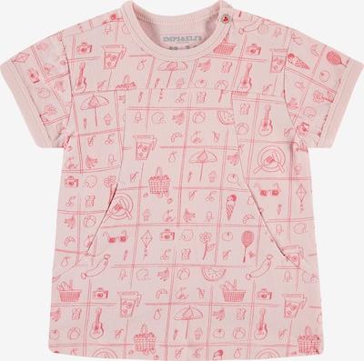 IMPS&ELFS Kleid ' Albertinia ' in pink, Produktansicht