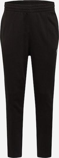 Reebok Classic Hose in schwarz, Produktansicht