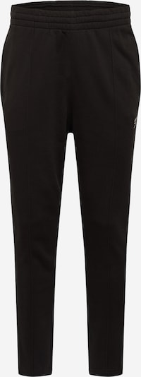 Pantaloni Reebok Classic pe negru, Vizualizare produs