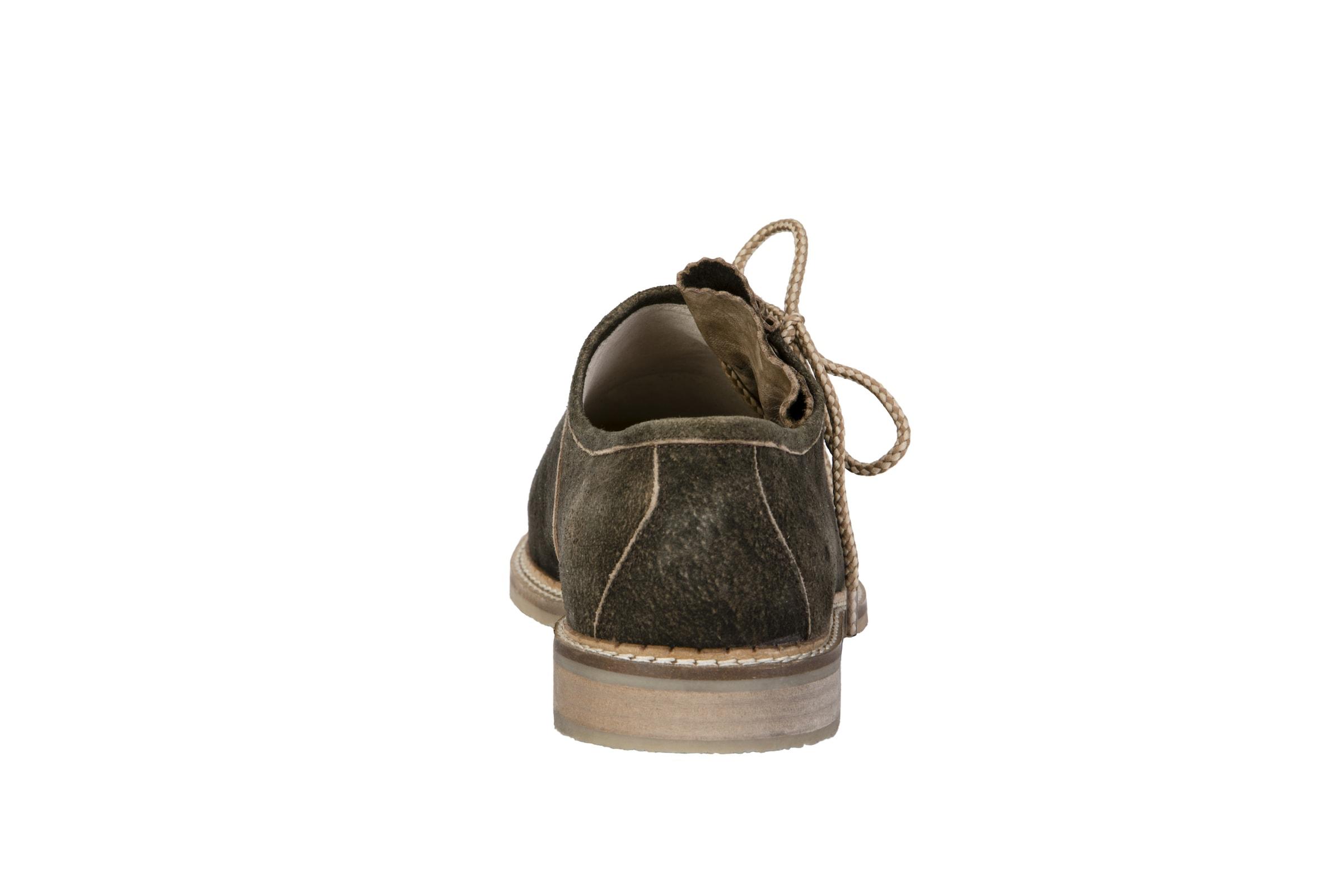 STOCKERPOINT Schuh '1300' Liefern Rabatte Für Verkauf Freies Verschiffen Große Auswahl An Freies Verschiffen Empfehlen Auslass Klassisch LJvho
