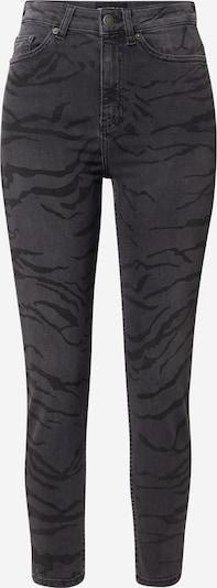 The Kooples Spodnie 'JEAN' w kolorze czarnym, Podgląd produktu