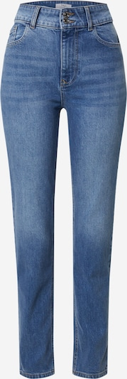 Dorothy Perkins (Tall) Jeans in navy, Produktansicht