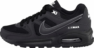 Nike Sportswear 'Air Max Command Fl'