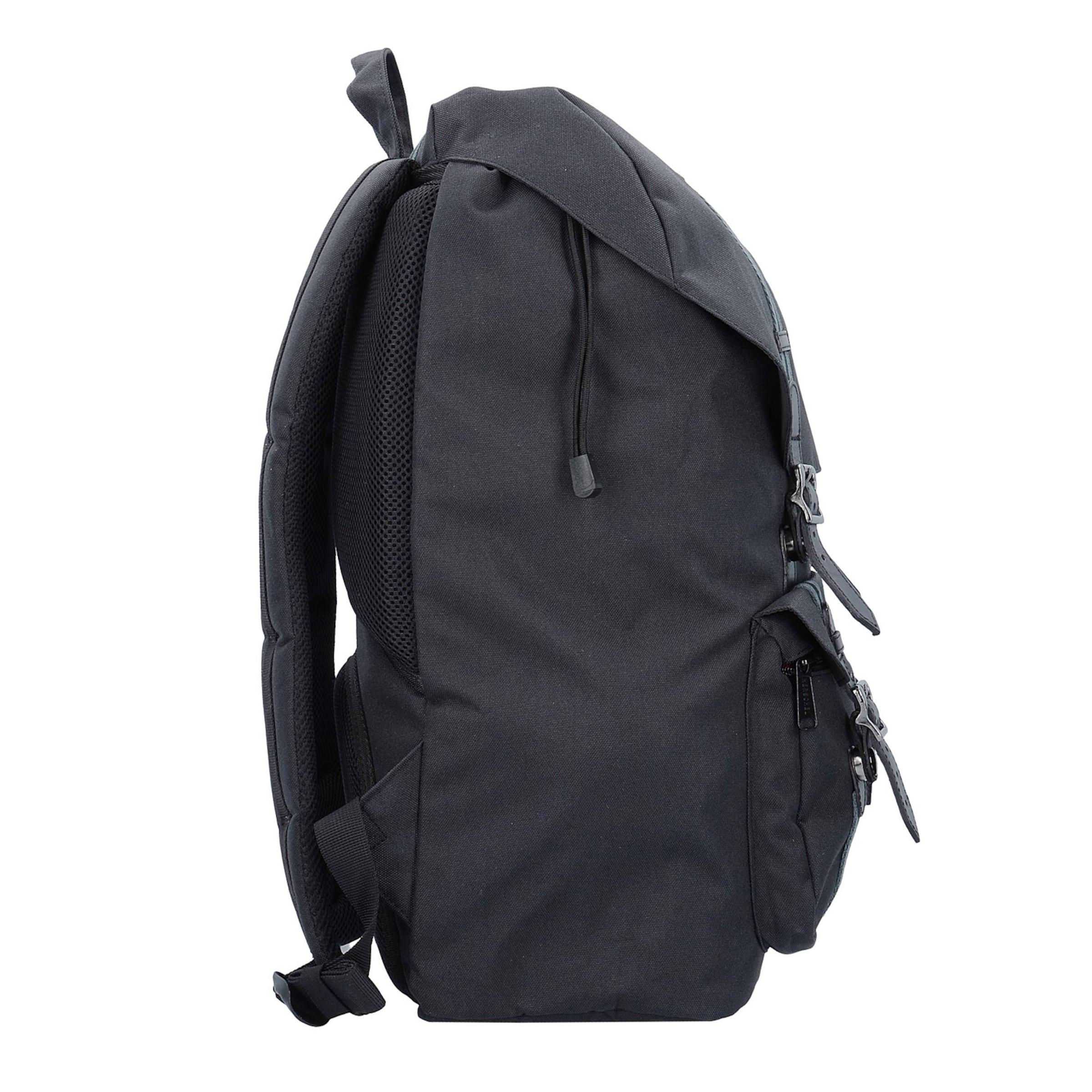 Herschel 'Little America' Daypack Top-Qualität Günstig Online bp1WQlQGv