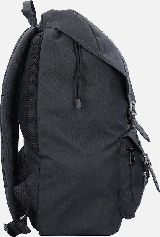Herschel 'Little America' Daypack