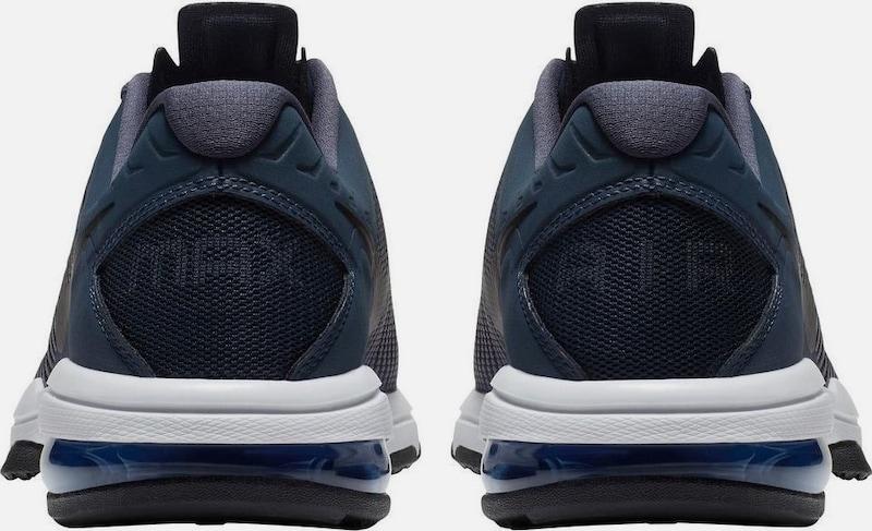 Nike Trainingsschuh Sportswear Trainingsschuh Nike 'Air Max Full Ride' 5fd2a9