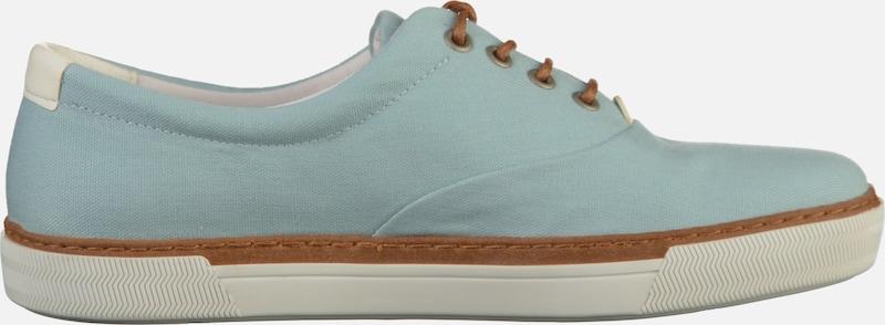Haltbare 'Racket' Mode billige Schuhe CAMEL ACTIVE | Sneaker 'Racket' Haltbare Schuhe Gut getragene Schuhe a63274