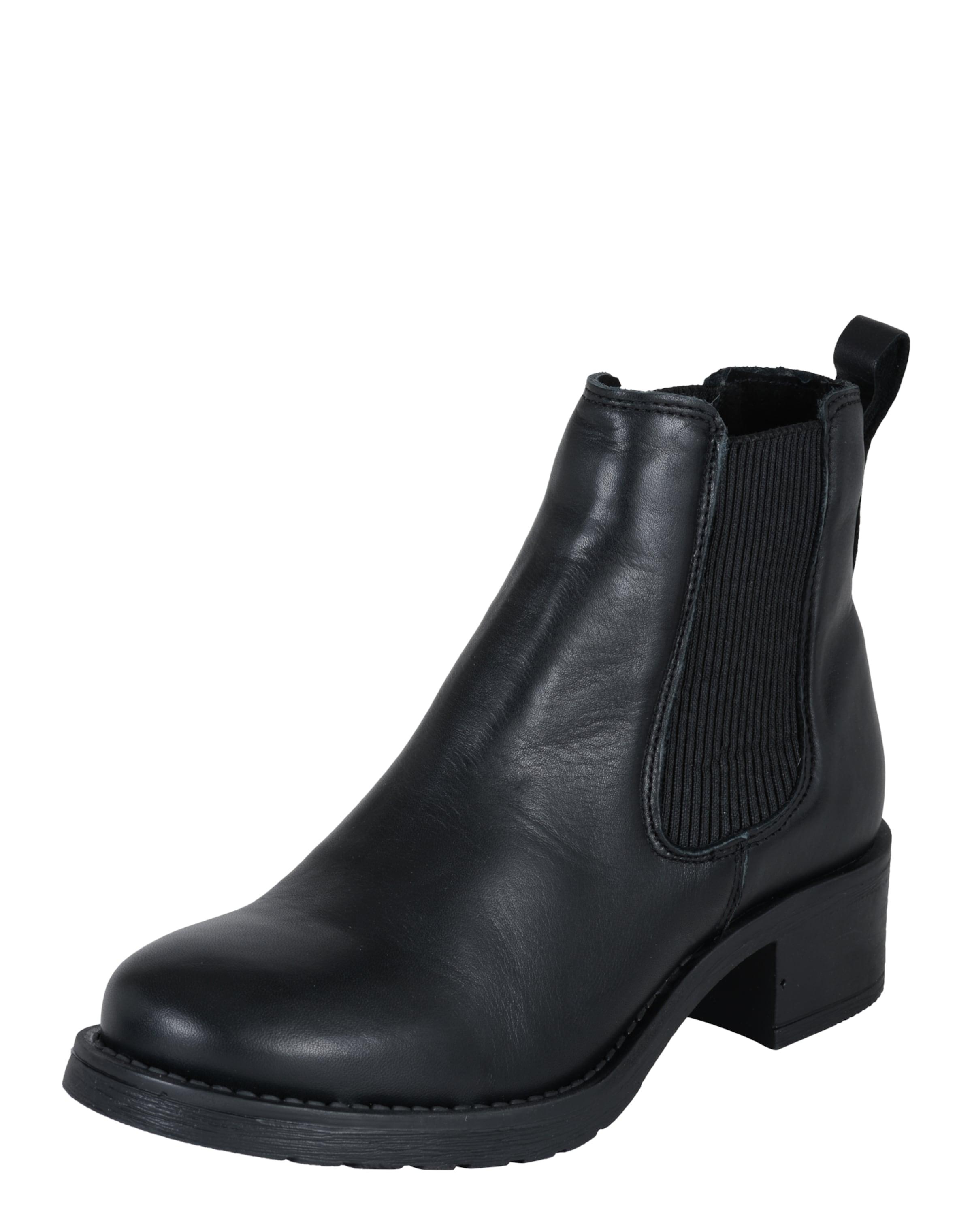 Haltbare Mode billige Schuhe Schuhe PAVEMENT   Chelsea-Boots 'Christina' Schuhe Schuhe Gut getragene Schuhe c2e236