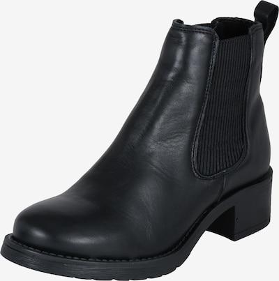 PAVEMENT Chelsea-Boots 'Christina' in schwarz, Produktansicht