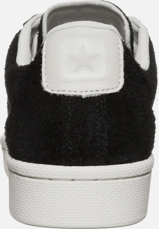 CONVERSE Pro Leather Ox Sneaker