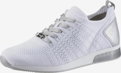 ARA Sneaker 'LISSABON' in weiß, Produktansicht