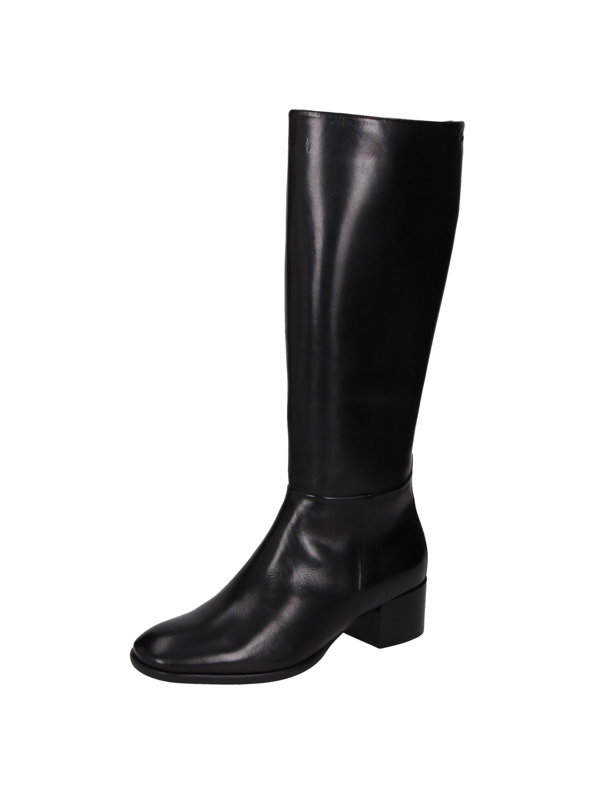Haltbare Mode billige Schuhe SIOUX | Stiefel 'Ilske' Schuhe Gut getragene Schuhe