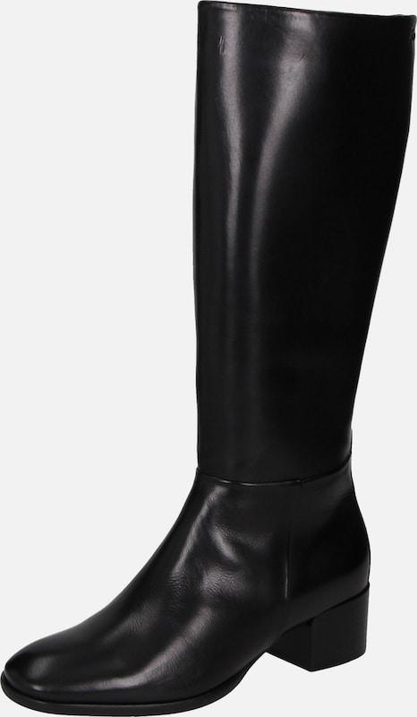 Haltbare Mode billige billige Mode Schuhe SIOUX | Stiefel 'Ilske' Schuhe Gut getragene Schuhe f63688