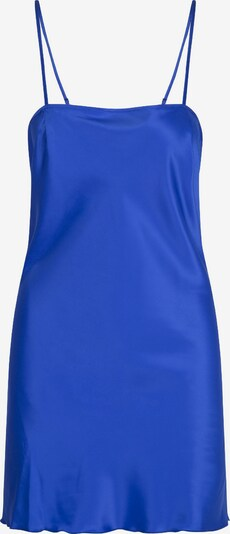 LingaDore Negligé 'DAILY' in de kleur Blauw, Productweergave