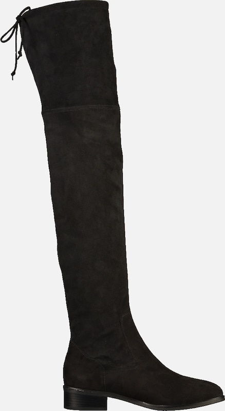 Peter Kaiser Boots