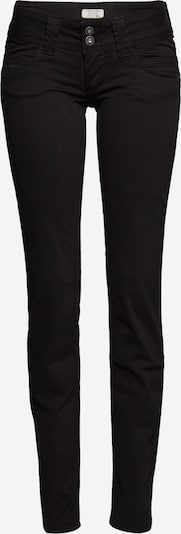 Pepe Jeans Hose 'Venus' in schwarz, Produktansicht