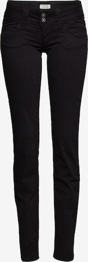 Džinsai 'Venus' iš Pepe Jeans , spalva - juoda, Prekių apžvalga