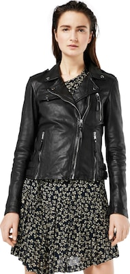 BE EDGY Bikerjacke 'SWEET'