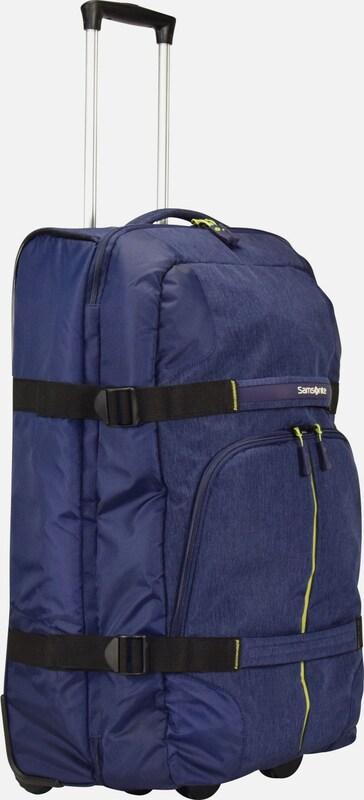 Samsonite Rewind Roll 2-travel Bag 82 Cm