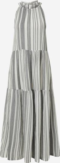 mbym Sukienka 'Ealey' w kolorze kremowy / szarym, Podgląd produktu