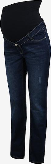 Esprit Maternity Jeans in blue denim, Produktansicht