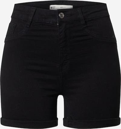 Gina Tricot Džíny 'Molly' - černá, Produkt