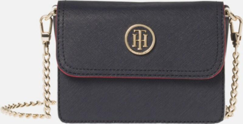 Tommy Hilfiger Tasche,corporate Mix