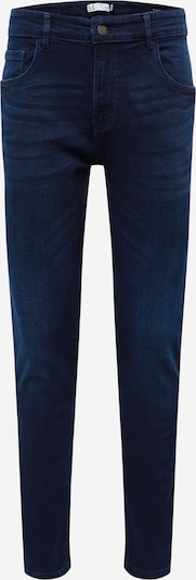 Hailys Men Jeans 'Nero' in dark blue, Item view