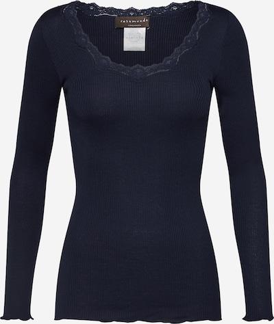 rosemunde Tričko - námořnická modř, Produkt
