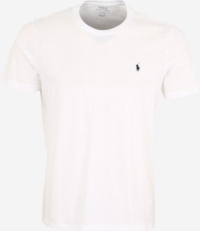 POLO RALPH LAUREN Pyžamo krátké - bílá, Produkt