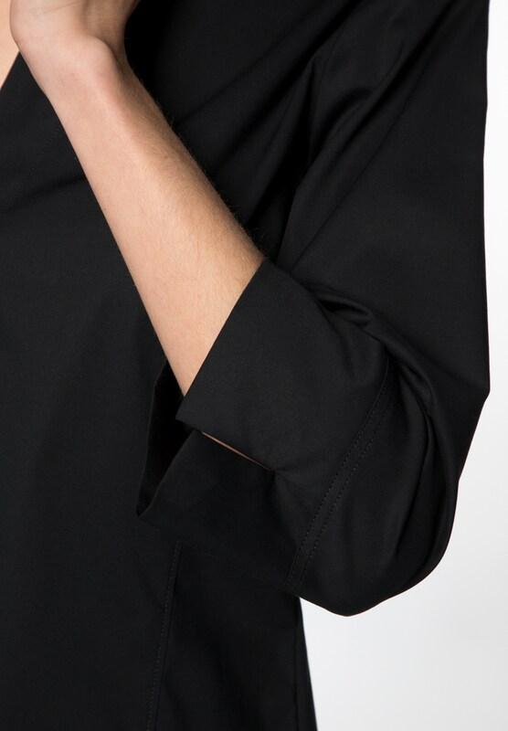 ETERNA Dreiviertelarm Bluse 'MODERN CLASSIC'