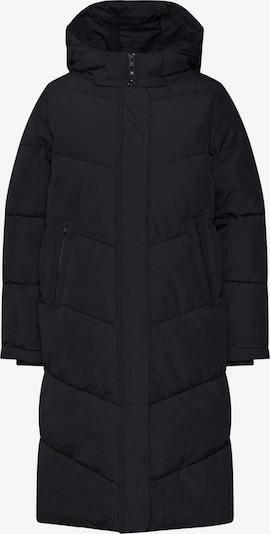 elvine Zimný kabát 'Naemi' - čierna, Produkt