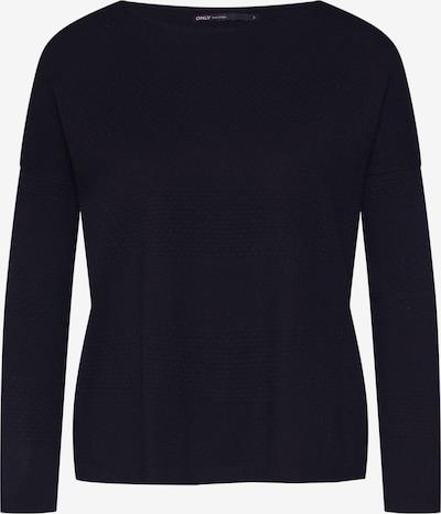 Megztinis iš ONLY , spalva - juoda, Prekių apžvalga