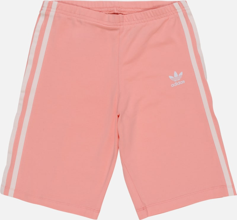 ADIDAS ORIGINALS Leggings in de kleur Pink, Productweergave
