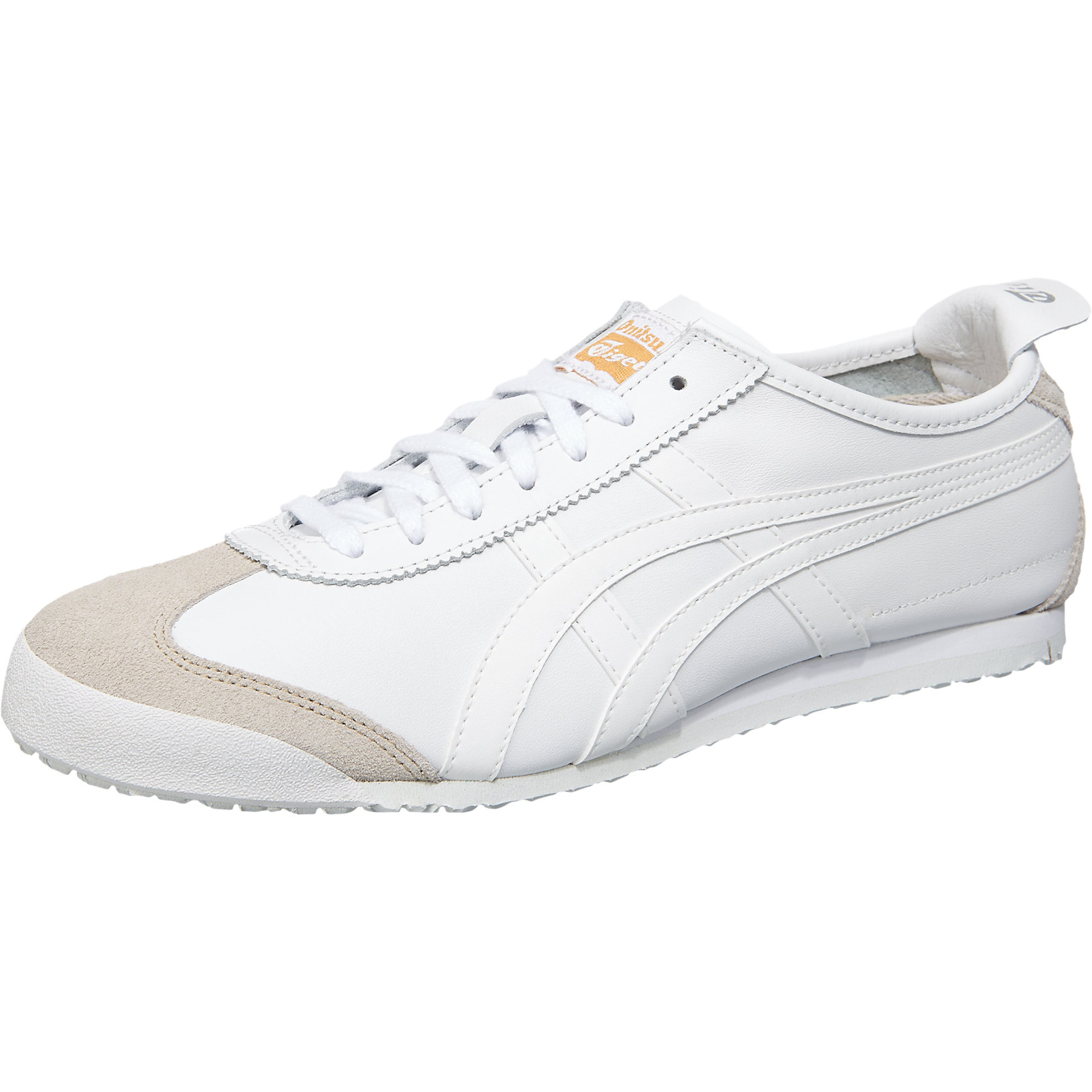 Onitsuka Tiger Sneaker Low MEXICO 66