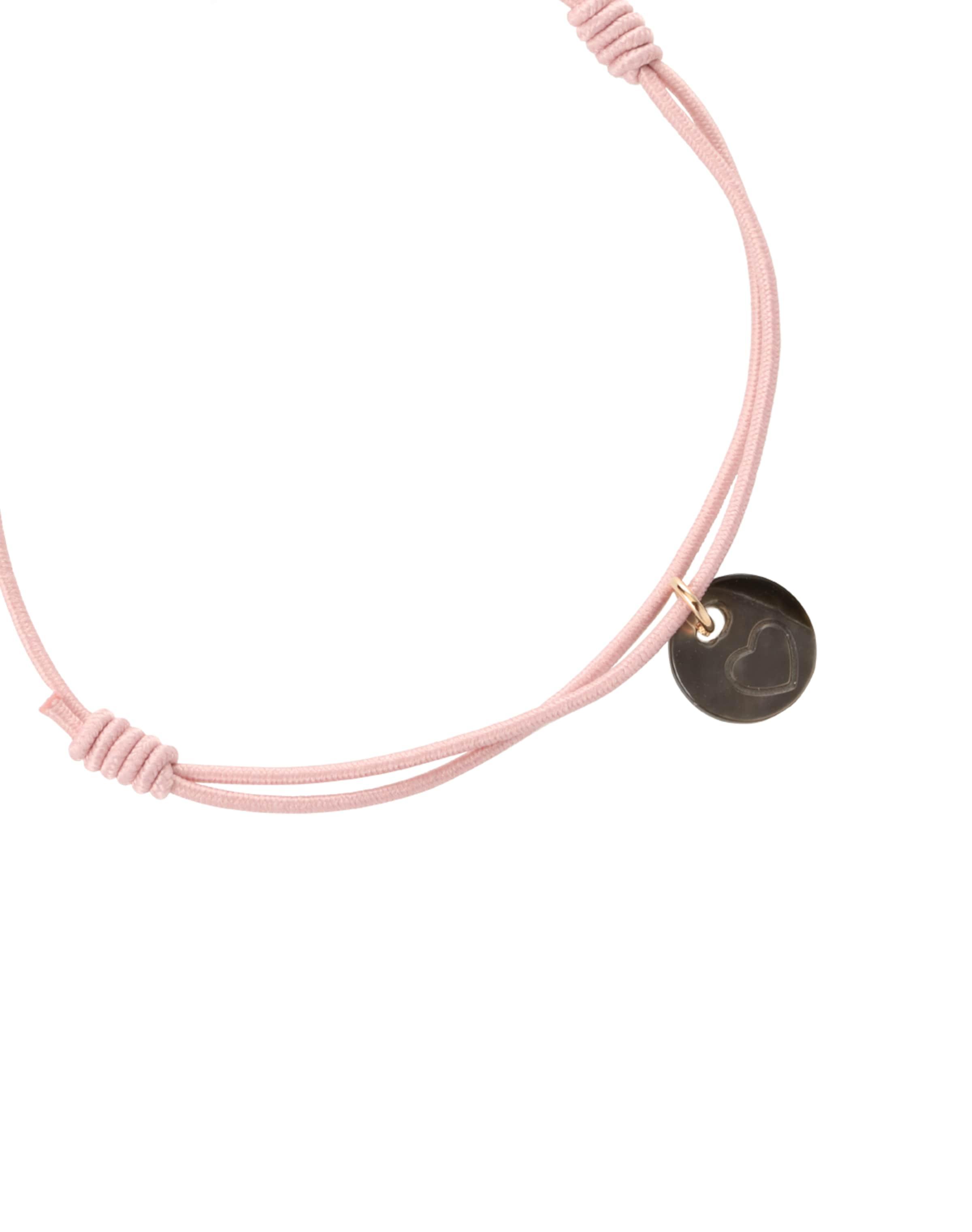 lua accessories Armband mit Anhänger Billig Verkauf Verkauf Großer Rabatt Zum Verkauf Mode-Stil Günstiger Preis 4BZmv