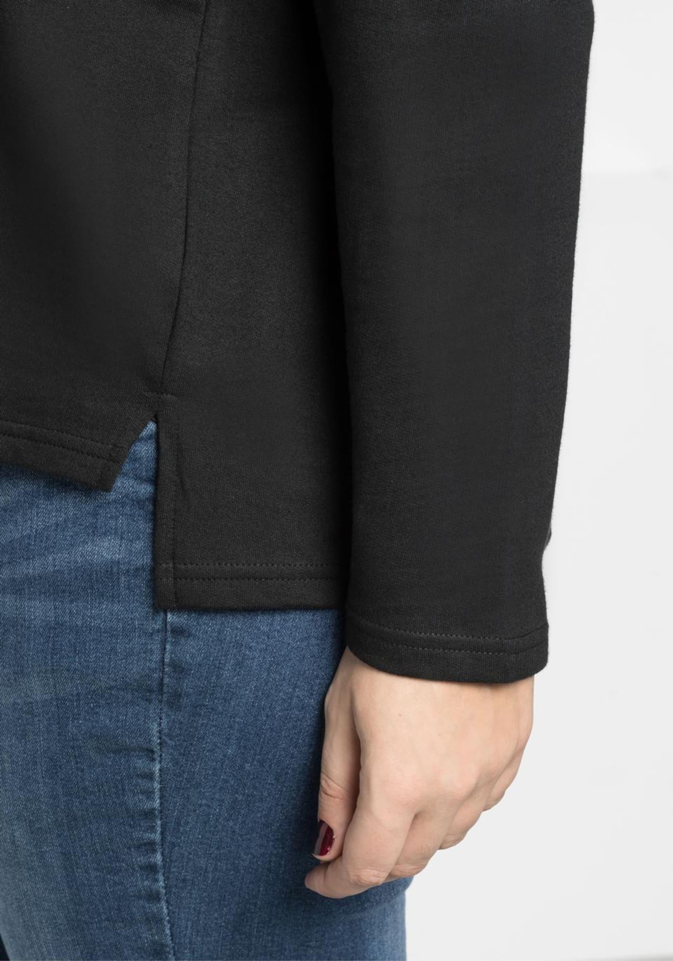 sheeGOTit Sweatshirt Mode-Stil Online-Verkauf Die Billigsten Outlet Kaufen GziUpbD