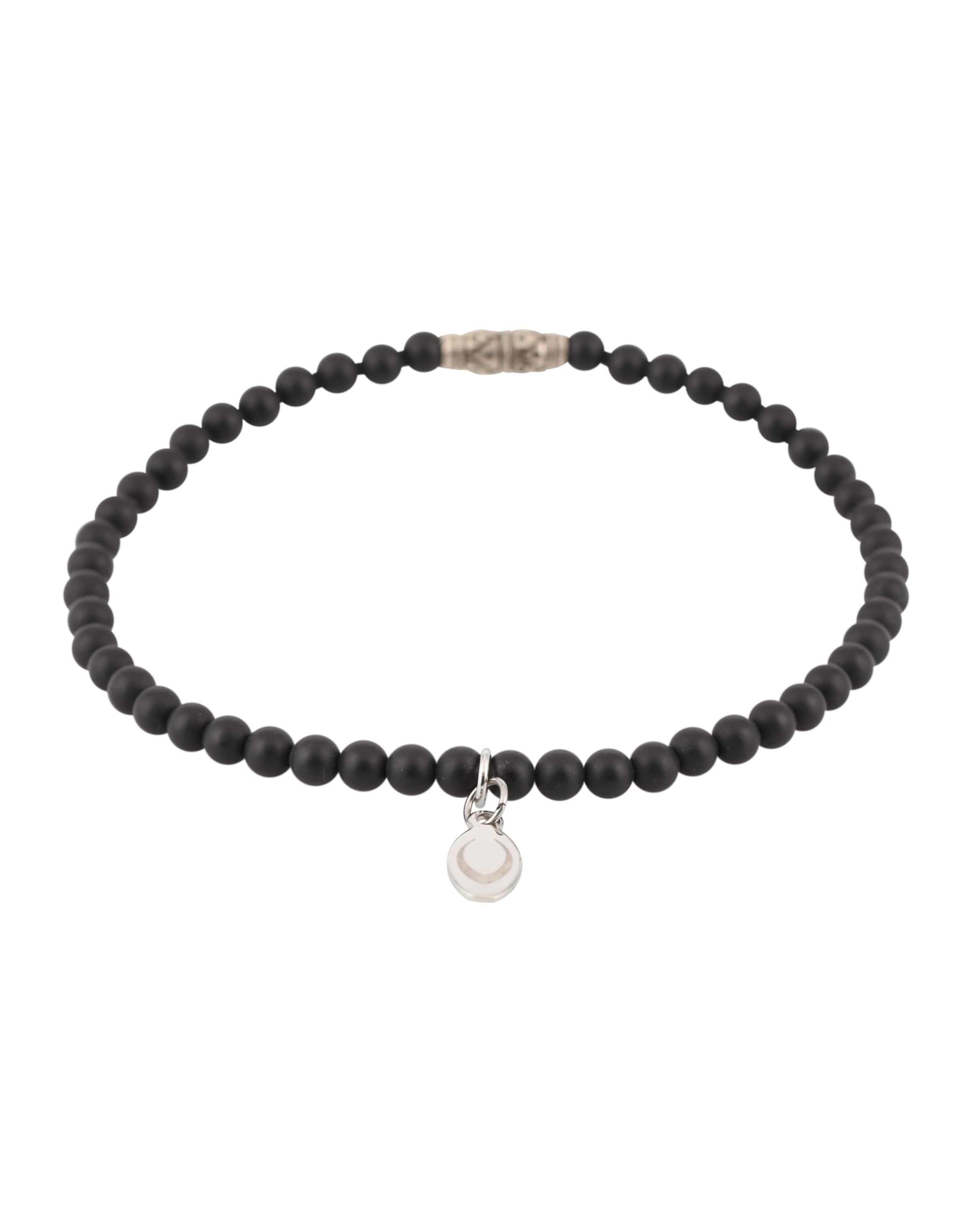 ROYAL-EGO Armband mit Perlen Spielraum Breite Palette Von Auslass Ausgezeichnet Zum Verkauf Der Billigsten Spielraum Günstig Online Billige Schnelle Lieferung Nf9yK0OKfI