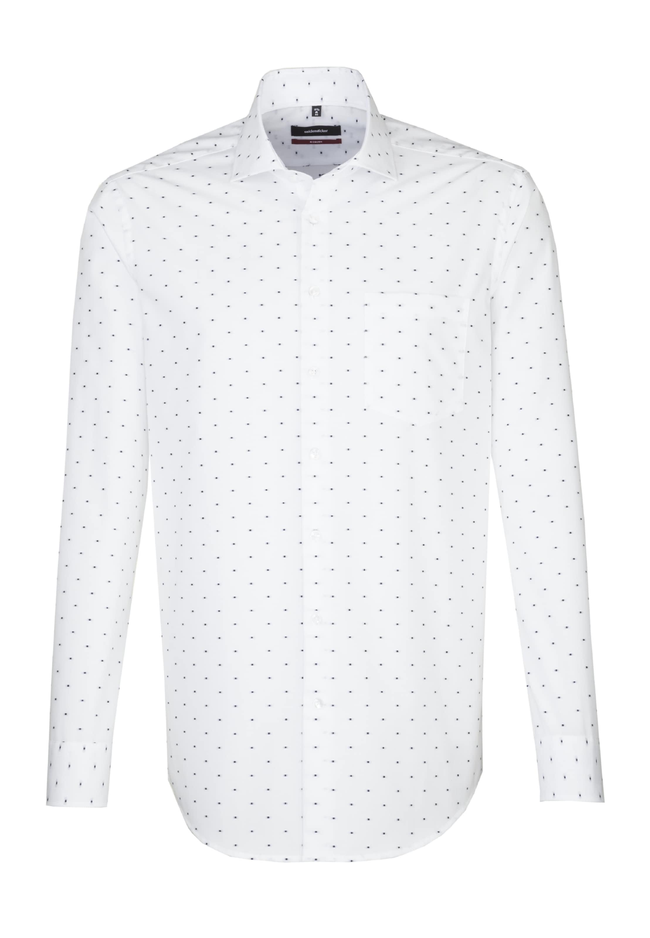 SEIDENSTICKER City-Hemd 'Modern' Online-Shopping Online-Verkauf Freies Verschiffen Vorbestellung 0J82jFAMd